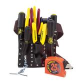5300 | Klein Tools