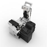 Mini50GB | FiberFox Precision Cleaver