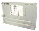 1880ENA1/NSC-25 | Circa Telecom