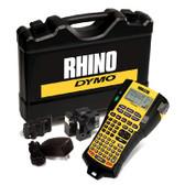 1756589 | Rhino