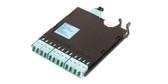 ECM-UM12-05-93Q: Corning
