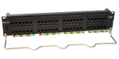 UNP510-48P | CC0057547/1 | CommScope | Uniprise