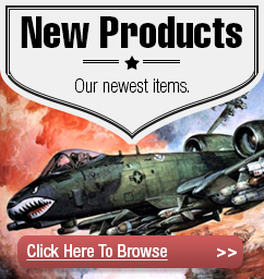 shop model airplanes planes