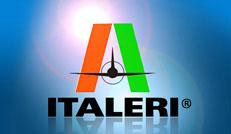 italeri-logo.jpg