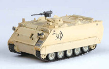 M113 Assault Vehicle US Army 3rd Infantry Div, #30
