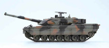 C1 Ariete Italian Army Display Model