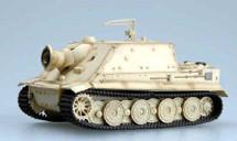 Sturmtiger German Army 1001 (sand camo)