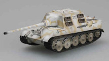 Jagdtiger German Army (Henschel Model) S.PZ.JAG.ABT.653, Tank 332