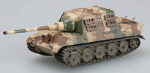 Jagdtiger German Army (Henschel Model) S.PZ.JAG.ABT.653, Tank 115