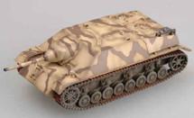 Jagdpanzer German Army IV SD.KFZ.162 1945