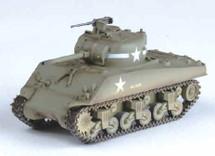 M4A3 Middle Tank 10th Tank Bat.