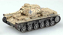 Pz.Kpfw.756(r) 22nd Armored Div (beige)