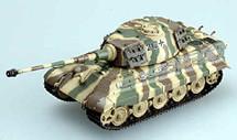 Tiger II (Henschel Turret) Schwere Pz.Abt.505,Tank #212