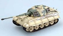 Tiger II (Henschel Turret) Schwere SS.Pz.Abt.503, Tank #100