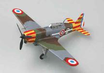 MS.406 Vichy Air Force 2 Escadrille