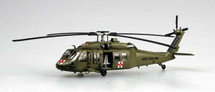 UH-60 Black Hawk US Army 101st Airborne Div, Medevac