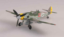 BF-109G-10 Germany 1945 Display Model