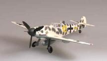 Bf 109G Luftwaffe VI./JG 5, Finland, 1943