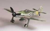 Fw 190D Display Model Luftwaffe IV/JG 2 Richthofen, 1945