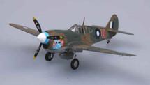 P-40E Warhawk RAAF No.77 Sqn, 1942