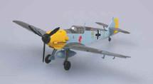 BF-109E-1 9/JG26