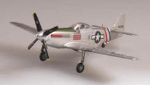 P-51D IV Mustang USAAF Lt. Col. Older 23rd FG