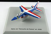 Alpha Jet Armee De L'Air
