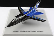 Tornado IDS Batman