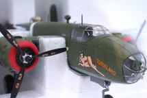 B-25D Mitchell Tondelayo