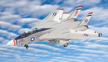 "F-14 Tomcat US Navy ""Bicentennial"""