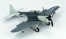 SBD-5 Dauntless Maj Christian Lee Douglas SBD-5 Dauntless