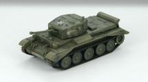 Cromwell Mk.IV 1st Czechoslovak Independent Armoured Brigade