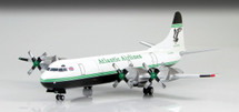 Atlantic Airlines L-188 Electra