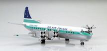 Air New Zealand L-188 Electra