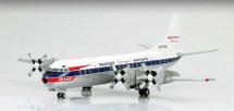 Braniff International Airways L-188 Electra