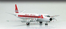 Capital Airlines Vickers Viscount 744
