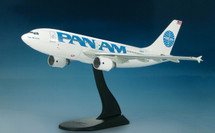 "Pan American World Airways Airbus A310-324 ""Clipper Morning Star"""