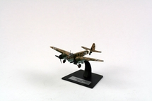 Junkers JU-88A
