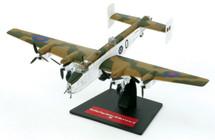 Handley Page Halifax B Mk. I/II