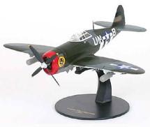 P-47 Thunderbolt - IXO Models