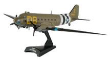 """C-47 Skytrain USAF """"The Argonia"""""""