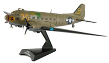 C-47 Skytrain Honey Bun III