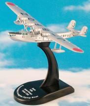 H6K Mavis Japan Airways, 1936