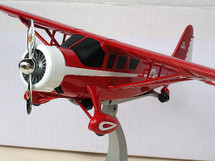 Howard DGA Wings of Texaco 1939 #15 in the Series Standard Edition Racing Champions & Ertl