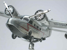 "Grumman G-21-A Amphibian ""Wings of Texaco"" #16 in the Series Special Edition Racing Champions & Ertl"