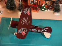 "Air Express Don Prudhomme ""Snake"" Racing 1929 Racing Champions & Ertl"