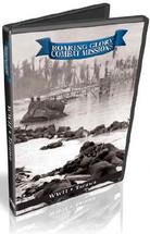 DVD Tarawa Roaring Glory DVD's