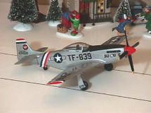 P-51 Mustang Su Su 11