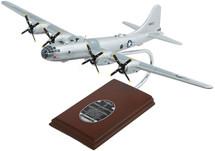 B-29 1/72 DOC