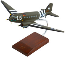 C-47A SKYTRAIN OLIVE 1/72